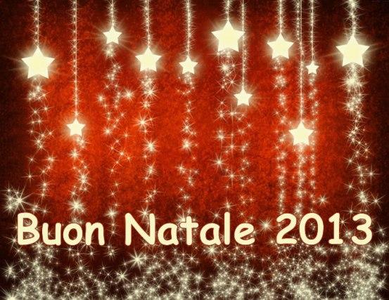 immagini_natale_2013