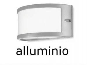 GES 140 ALLUMINIO