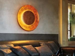 lunaire-fontana-arte-disco-diseno-lampara-plafon-tragaluz-valladolid-4
