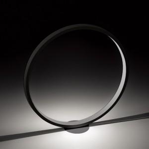 assolo70-terra-nero