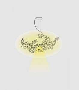 hanami-suspension-lamp_light