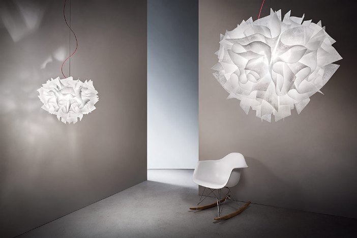 veli-couture-pendant-lamp-slamp-281824-rel1b9bee8e