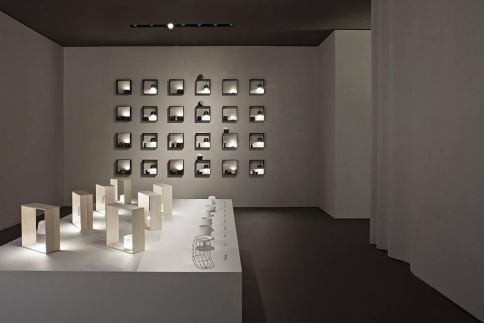 Plafoniere Flos : Lampada arco di flos una sinonimo arte design storia e