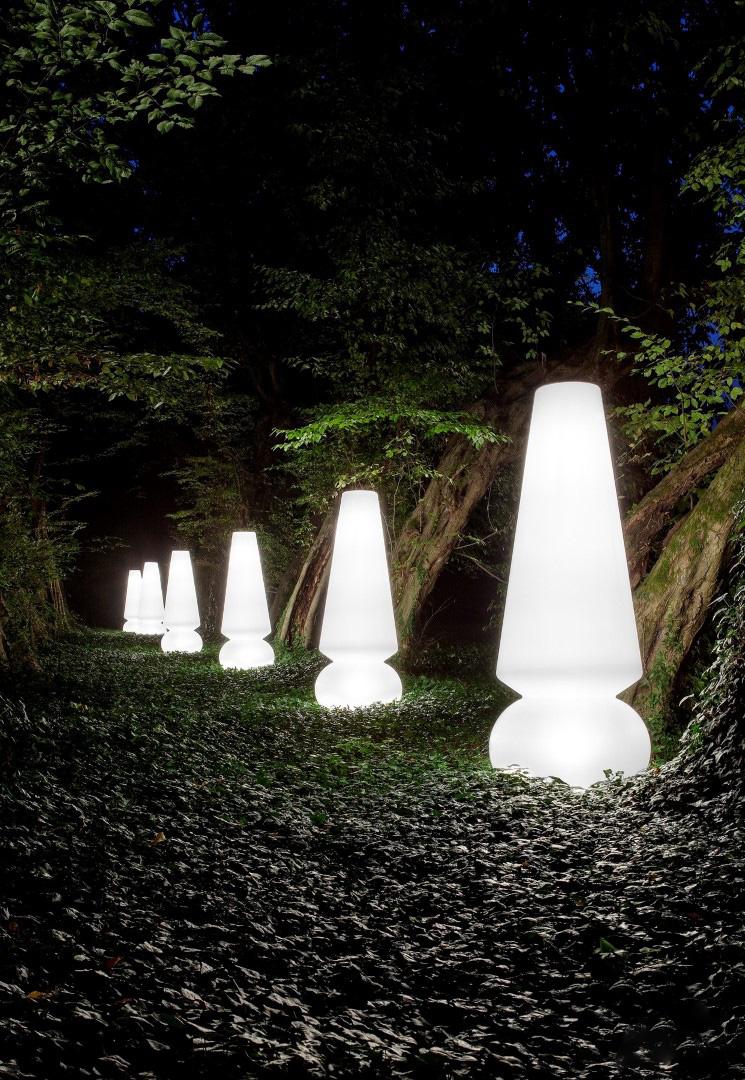 Esterno Rocco Illuminazione Brescia