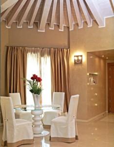 2012-03-casa-privata1-002