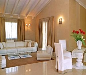 2012-03-casa-privata1-003