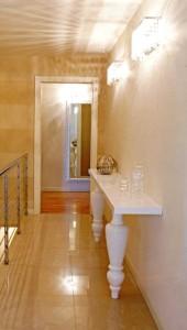 2012-03-casa-privata1-004