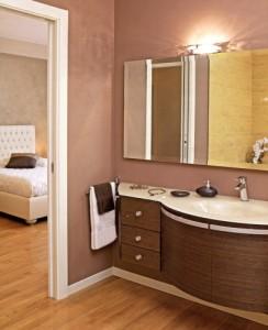 2012-03-casa-privata1-005