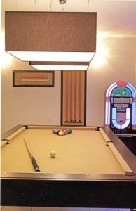 2012-03-casa-privata1-006