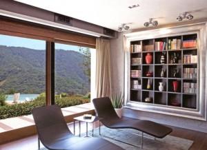 2012-03-casa-privata3-002