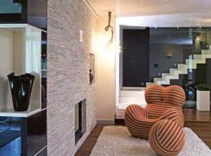 2012-03-casa-privata3-004