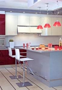 2012-03-casa-privata3-005