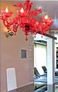2012-03-casa-privata3-006