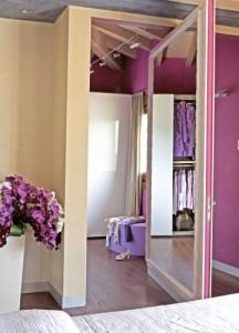 2012-03-casa-privata3-008