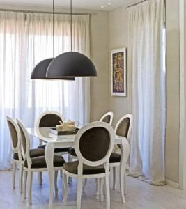 2012-03-casa-privata4-003