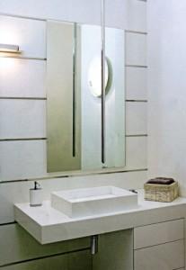 2012-03-casa-privata4-007