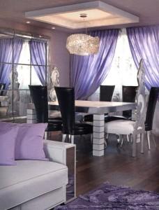 2012-08-casa-privata-002