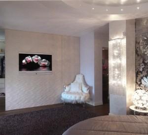 2012-08-casa-privata-004