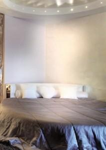 2012-08-casa-privata-005