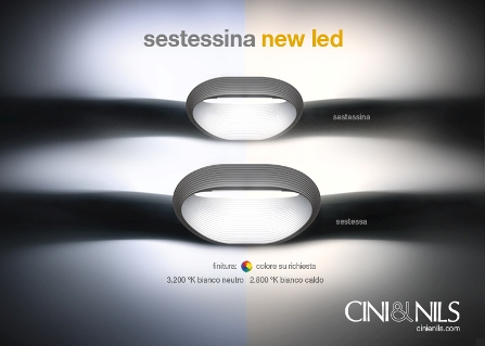 sestessina new led-13