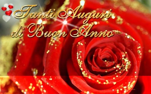 tanti-auguri-di-buon-anno-2-rosa-rossa-oro