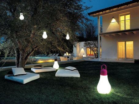 lampada-portatile-moderna-esterni-indoor-53998-5316113