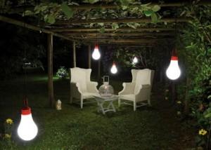portable-lamp-contemporary-53998-5316105
