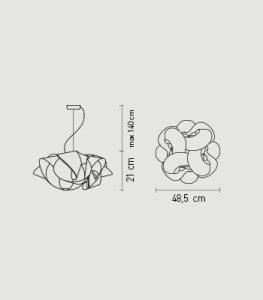fabula-suspension-lamp_outline