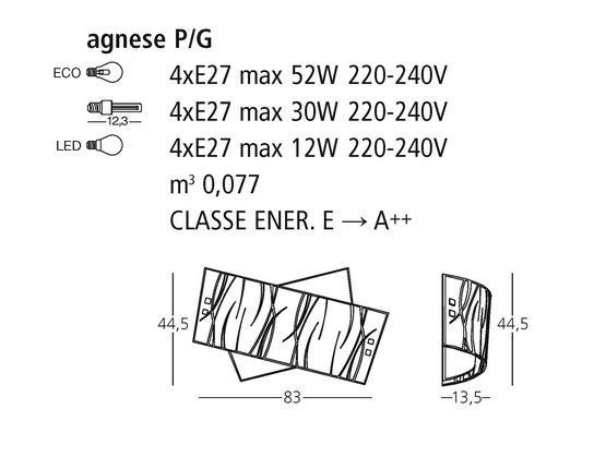 agnese-pg-scheda