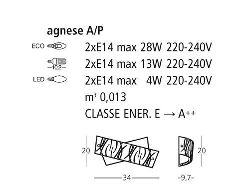 agnese-ap-scheda