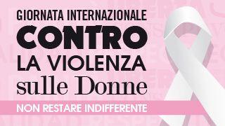 violenza-sulle-donne-1