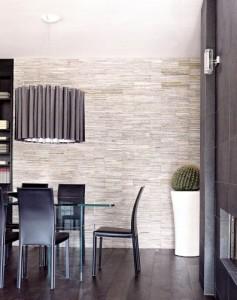 2012-03-casa-privata2-003