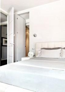 2012-03-casa-privata2-005