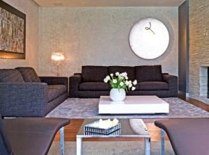 2012-03-casa-privata3-003