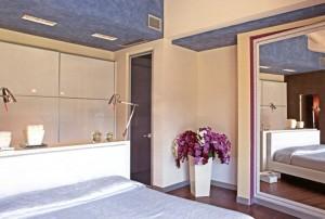 2012-03-casa-privata3-007