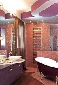 2012-03-casa-privata3-009
