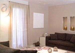 2012-03-casa-privata4-002