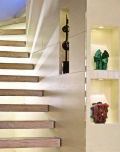 2012-03-casa-privata4-006